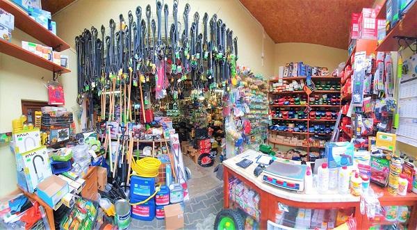 zdjęcie naszego sklepu 1