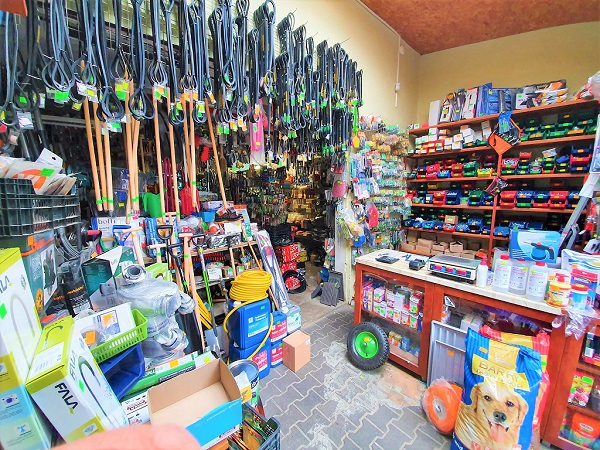 zdjęcie naszego sklepu 5